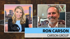 Carson Group Founder: The Power of Positive Energy