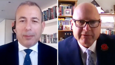 The ETF Show - ESG & Diversified Fixed Income