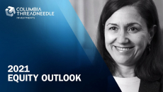 2021 equity outlook