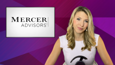 Mercer Global Advisors Acquires $815 million Atlanta RIA