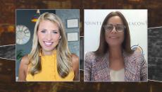Beacon Pointe Advisors on M&A, Culture, & Female Leadership