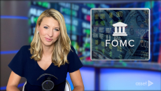 Fed Holds Steady at March Meeting