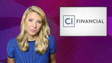 CI Grows US Assets to $68 Billion in 19th Acquisition