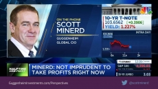 COVID Delta Variant Poses Risks for Investors