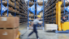 Will Better Productivity Prop Up Lagging U.S. Profits?