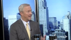 Small Cap Insights with Hodges Funds PM Craig Hodges