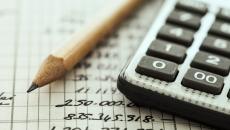 U.S. Earnings Slump Showing Signs of a Reversal