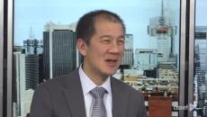 Davis Launches  International Active ETF: DINT