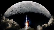 1969 – 2069: From Apollo to AI