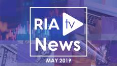 RIA TV News - May 2019