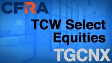 TCW Select Equities (TGCNX)