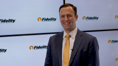 Fidelity Model Portfolios