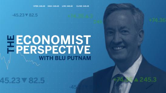 Economist Perspective: Brexit