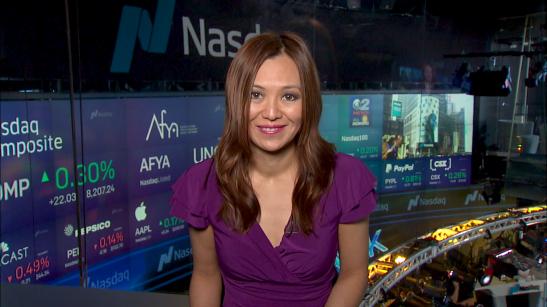 Afya Spikes in NASDAQ IPO