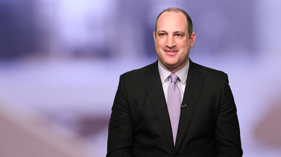 How High Yield May Reduce Portfolio Risk