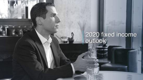 2020 Fixed Income Outlook
