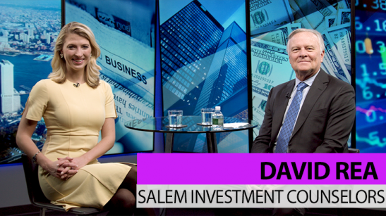 Salem Investment Counselors