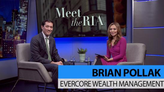 Evercore Wealth Management