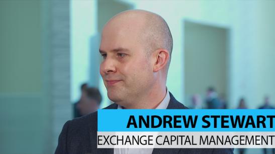 Exchange Capital Management
