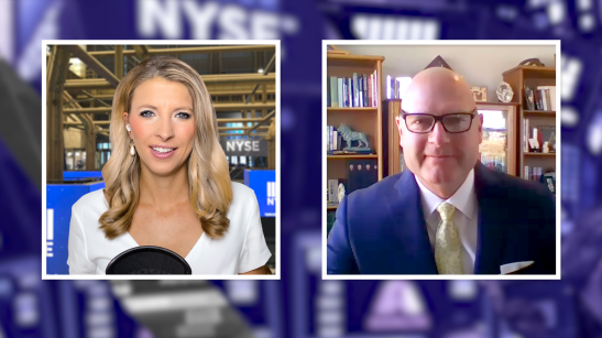 The ETF Show - Hunting for Yield
