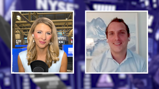 The ETF Show - Online Gambling, Gaming...