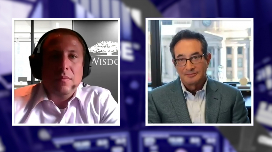 The ETF Show -  International Investing...