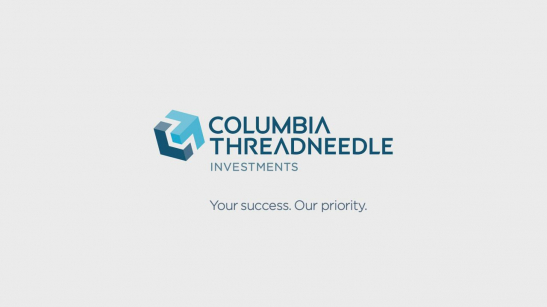 MUST: Columbia Multi-Sector Municipal Income...
