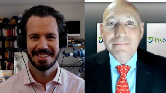 The ETF Show - Deep Value & Thematic ETFs