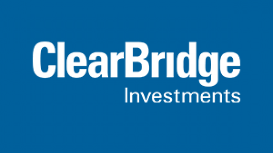 ClearBridge Economic Outlook for 2021