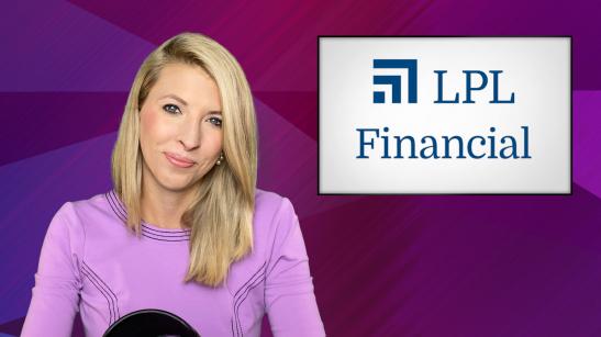 Merrill Lynch Team of Advisors Join LPL
