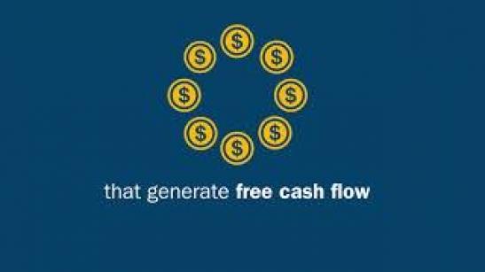 Columbia Dividend Income Fund