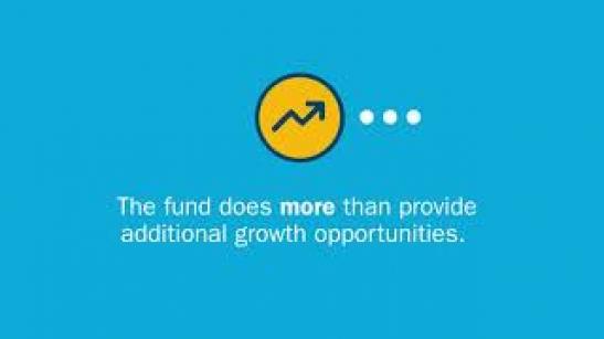 Columbia Overseas Value Fund