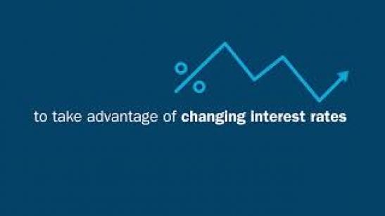 Strategic Municipal Income Fund | Columbia...