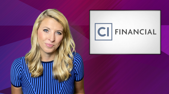 CI Grows US Assets to $68 Billion in 19th...