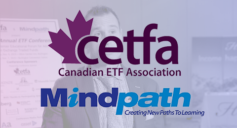 6th Annual ETF Conference