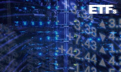 ETF Portal