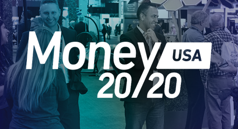 Money 20/20 Conference 2019