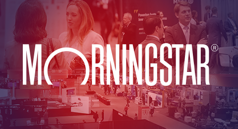 Morningstar Conference 2019
