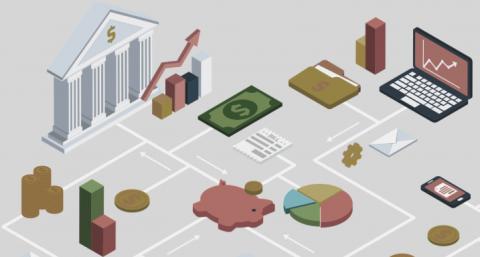 Navigating Investment Risks