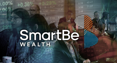 Smart Be Conference 2019
