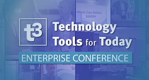 T3 Conference 2019