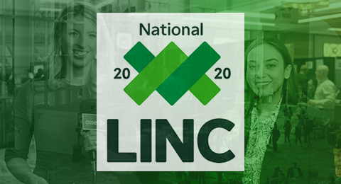 National LINC 2020 Conference