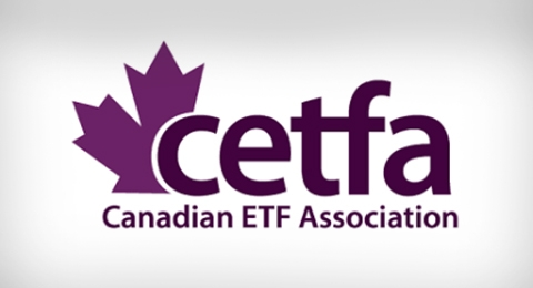 5th Annual ETF Conference