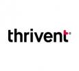 Thrivent Asset Management