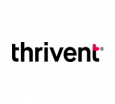 Thrivent Asset Management