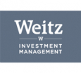 Weitz Investment Management