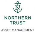 Northern Trust Asset Management